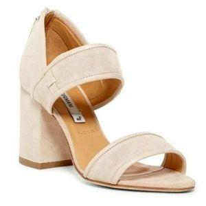 Alberto Fermani Sandals Women's Torrone 10